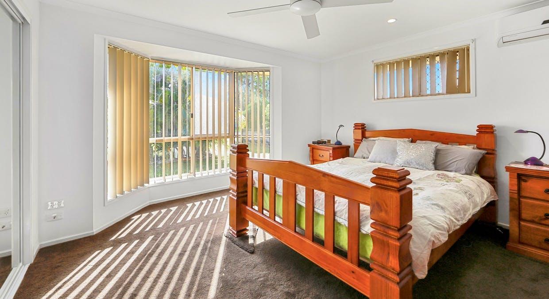 5 Chantilly Street, Urangan, QLD, 4655 - Image 11