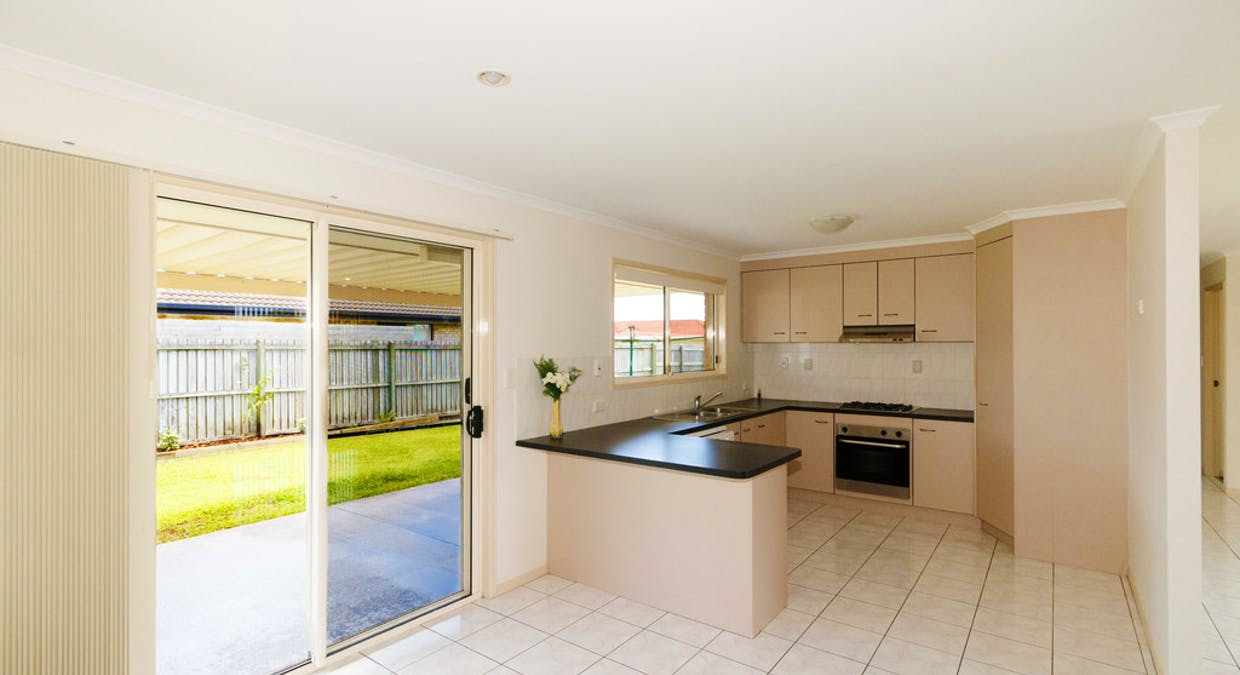 32 Wide Bay Drive, Eli Waters, QLD, 4655 - Image 6