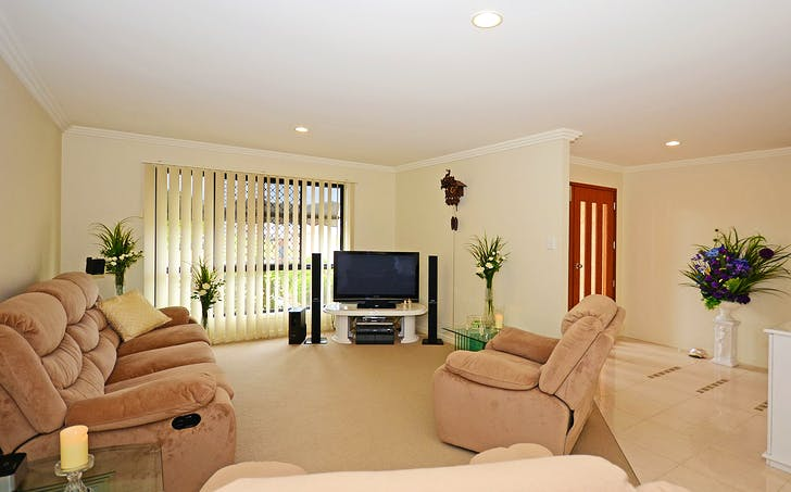 44 Picadilly Circuit, Urraween, QLD, 4655 - Image 1