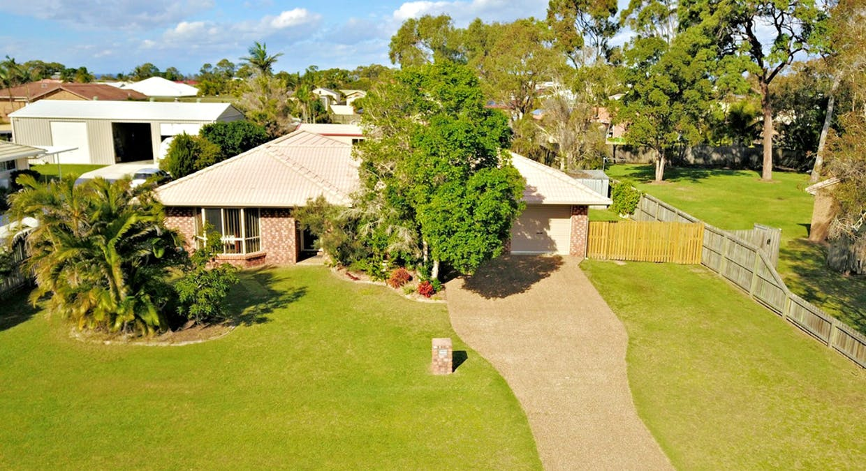 5 Chantilly Street, Urangan, QLD, 4655 - Image 28