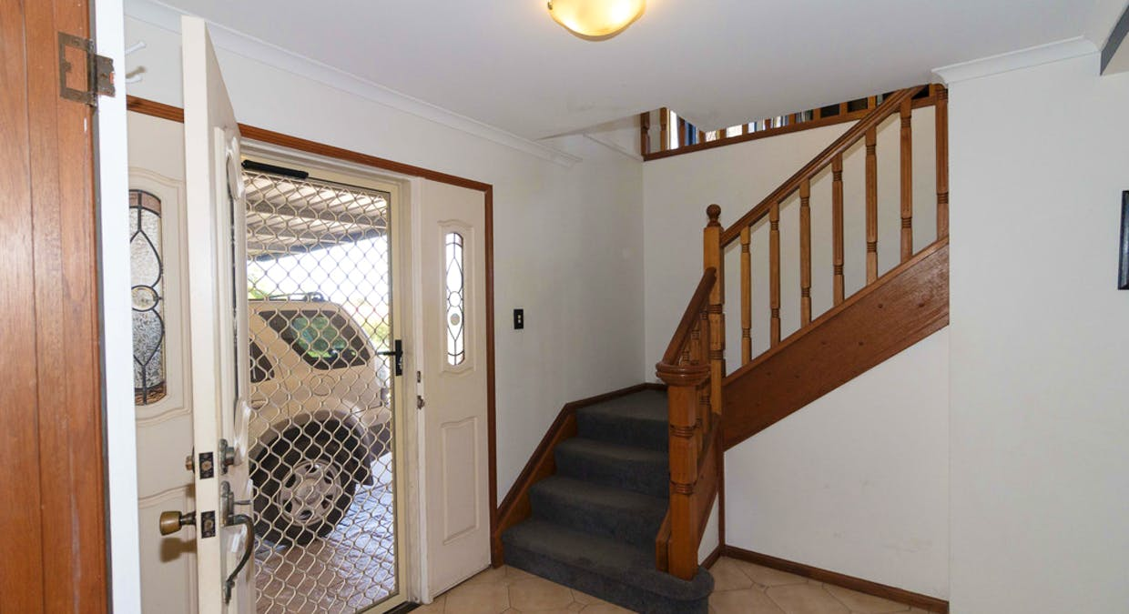 347 Boat Harbour Drive, Scarness, QLD, 4655 - Image 22