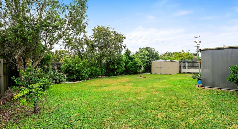 10 Conondale Court, Torquay, QLD, 4655 - Image 22