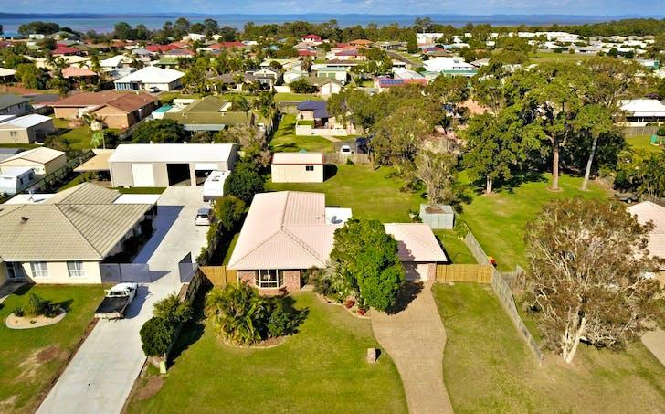 5 Chantilly Street, Urangan, QLD, 4655 - Image 1