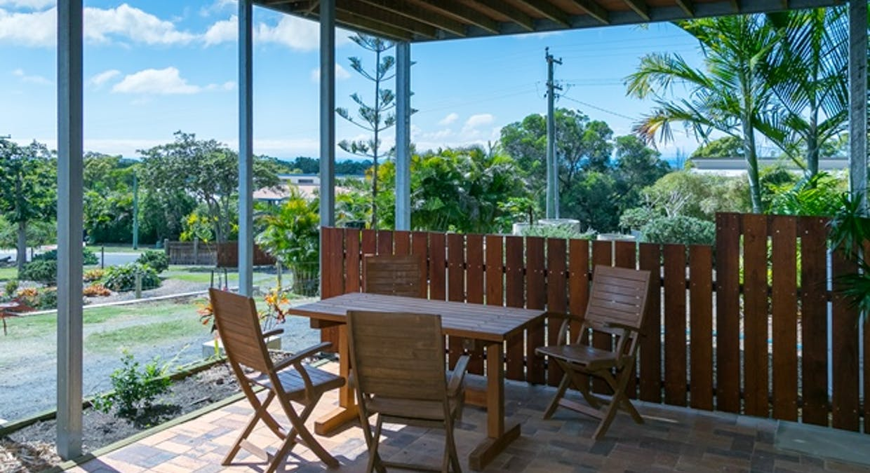 1/5 Blue Water Drive, Booral, QLD, 4655 - Image 12
