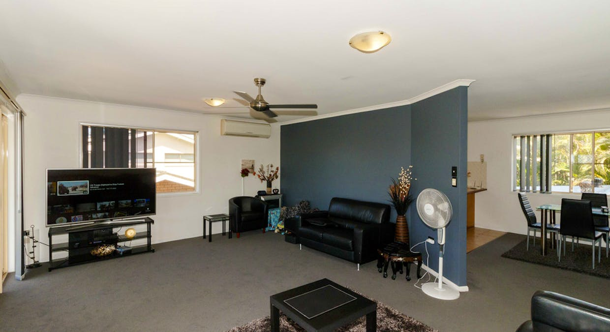 347 Boat Harbour Drive, Scarness, QLD, 4655 - Image 4