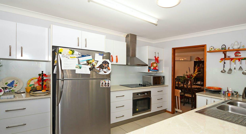 17 Greenway Drive, Pialba, QLD, 4655 - Image 2