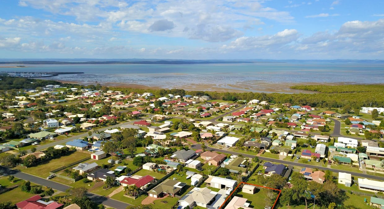 5 Chantilly Street, Urangan, QLD, 4655 - Image 29