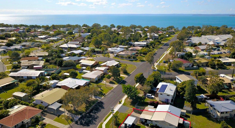34B Banksia Street, Point Vernon, QLD, 4655 - Image 25