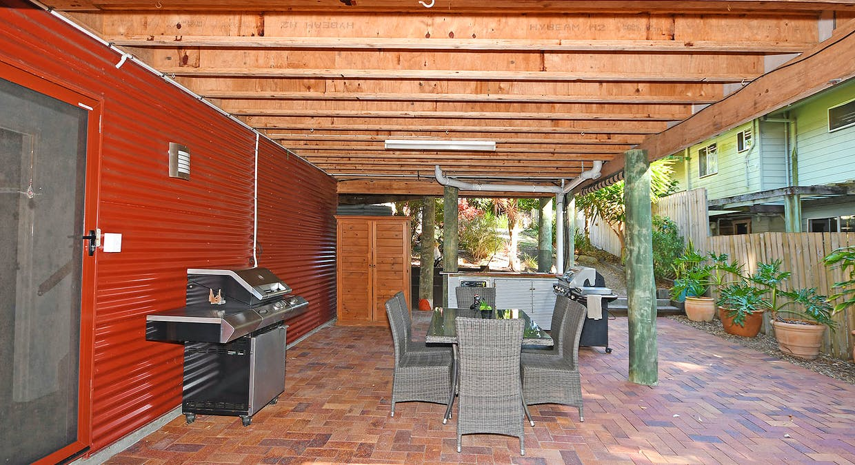 16 Barry Street, Torquay, QLD, 4655 - Image 19