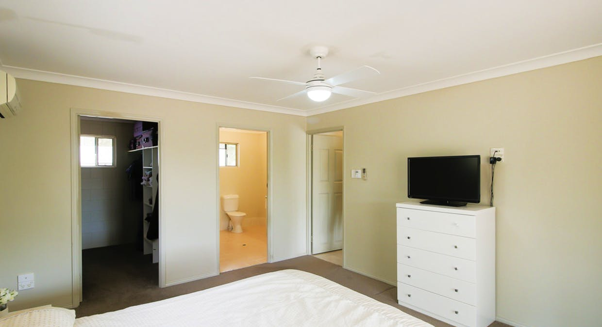 108 Janine Street, Booral, QLD, 4655 - Image 23