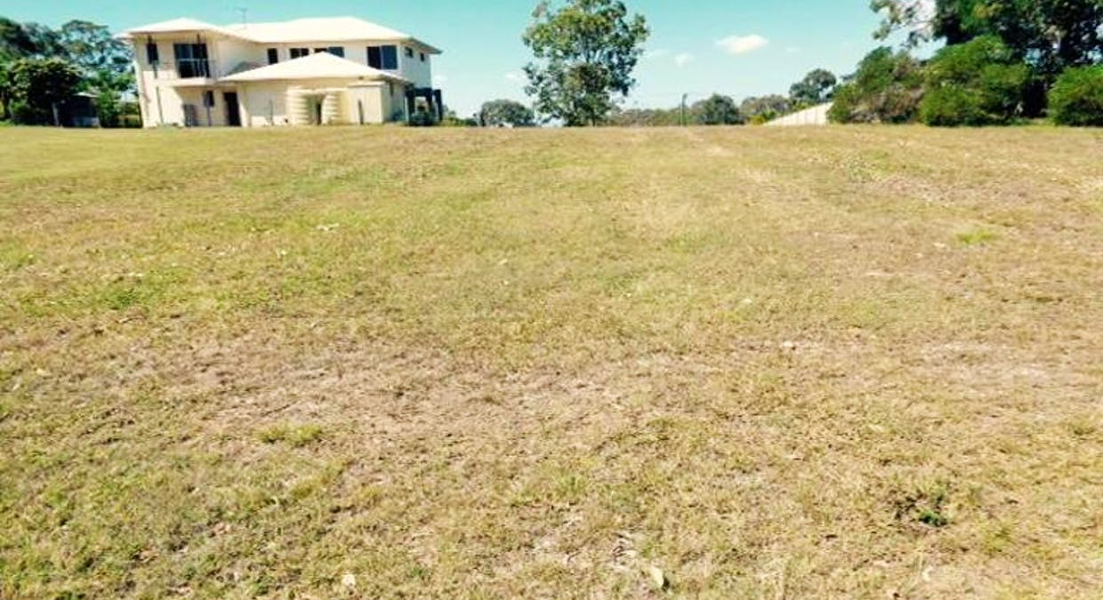814 River Heads Rd, River Heads, QLD, 4655 - Image 2