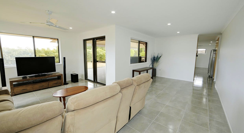 20 Sandrabarbara Drive, Booral, QLD, 4655 - Image 4