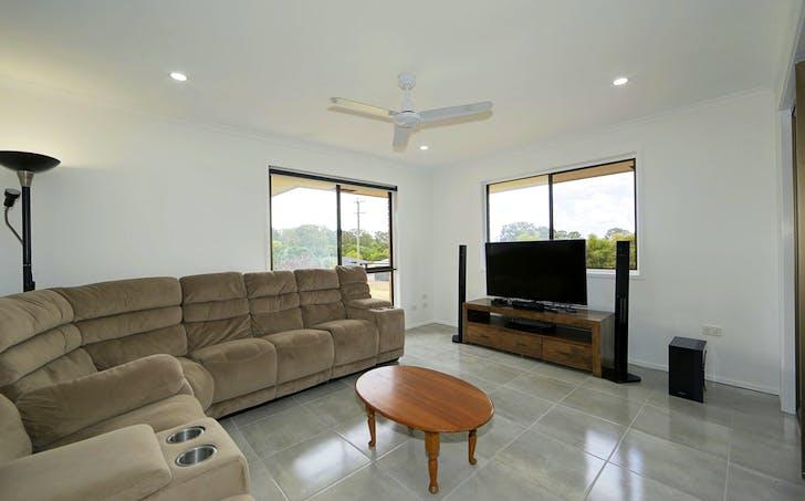 20 Sandrabarbara Drive, Booral, QLD, 4655 - Image 1