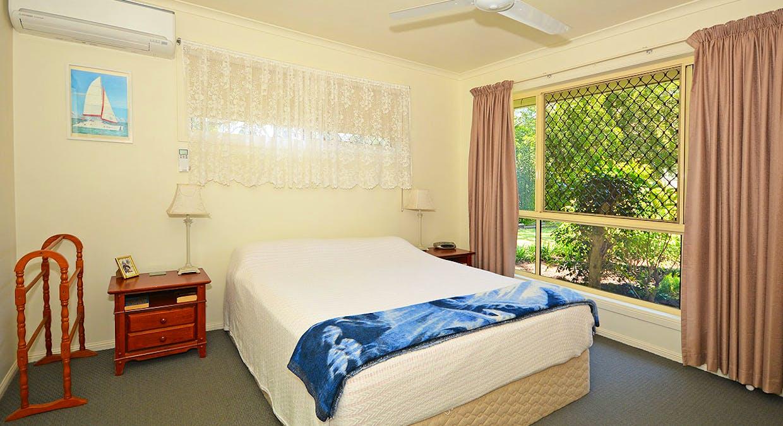 21 Brampton Ct, Kawungan, QLD, 4655 - Image 8