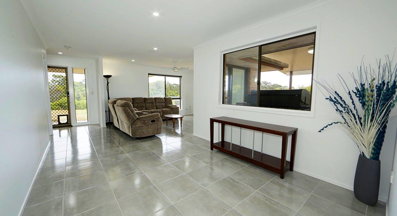 20 Sandrabarbara Drive, Booral, QLD, 4655 - Image 3