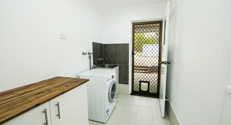 20 Sandrabarbara Drive, Booral, QLD, 4655 - Image 15