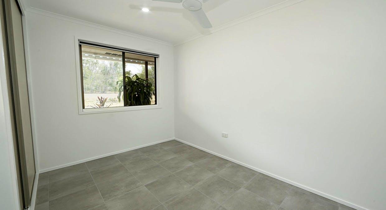 20 Sandrabarbara Drive, Booral, QLD, 4655 - Image 9