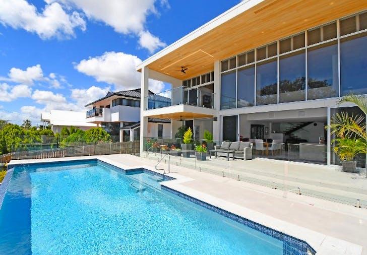167 Esplanade, Point Vernon, QLD, 4655