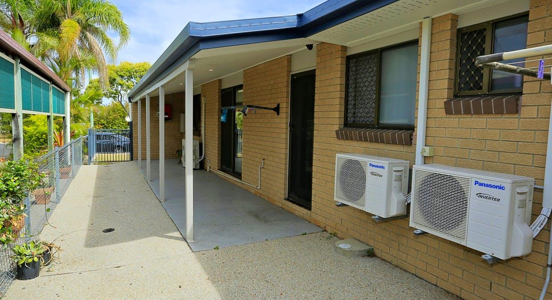 54 Hansen Street, Urangan, QLD, 4655 - Image 21