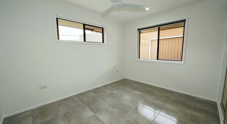 20 Sandrabarbara Drive, Booral, QLD, 4655 - Image 8