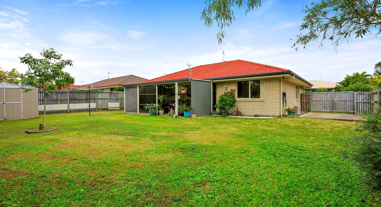 10 Conondale Court, Torquay, QLD, 4655 - Image 21