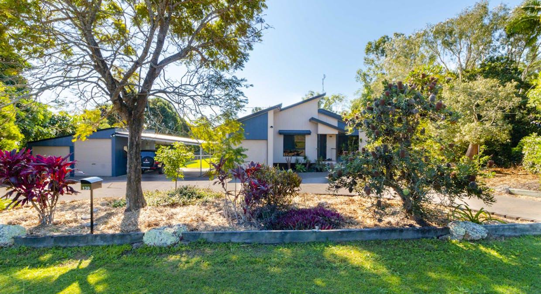139-141 Christensen Street, Urraween, QLD, 4655 - Image 3