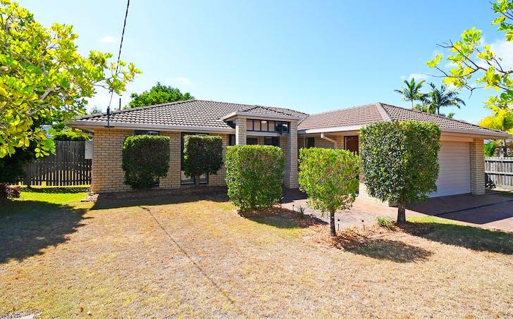 66 Bideford Street, Torquay, QLD, 4655 - Image 1