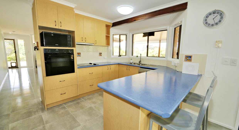 20 Sandrabarbara Drive, Booral, QLD, 4655 - Image 12