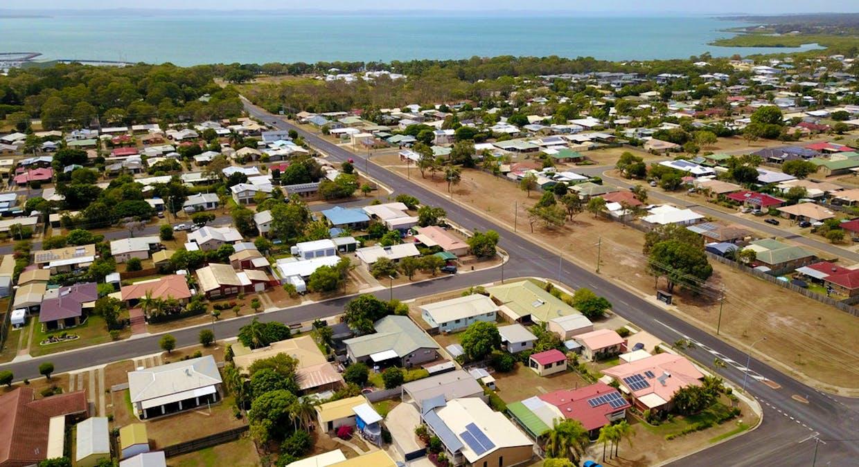 54 Hansen Street, Urangan, QLD, 4655 - Image 24