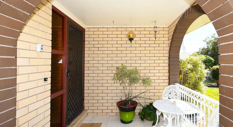 17 Greenway Drive, Pialba, QLD, 4655 - Image 13
