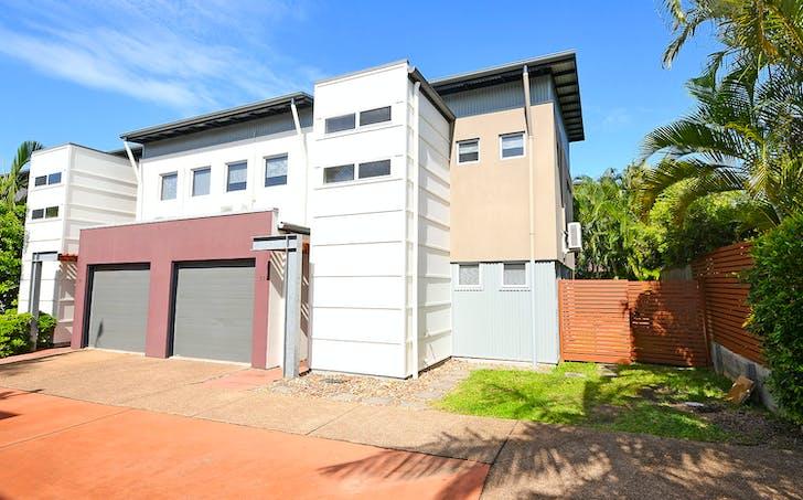 57/80 Moolyyir Street, Urangan, QLD, 4655 - Image 1
