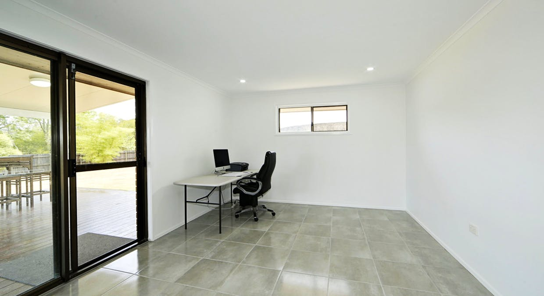 20 Sandrabarbara Drive, Booral, QLD, 4655 - Image 5