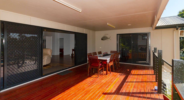139-141 Christensen Street, Urraween, QLD, 4655 - Image 8