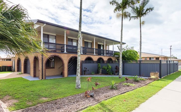 Unit 2/81 Denman Camp Rd, Scarness, QLD, 4655 - Image 1