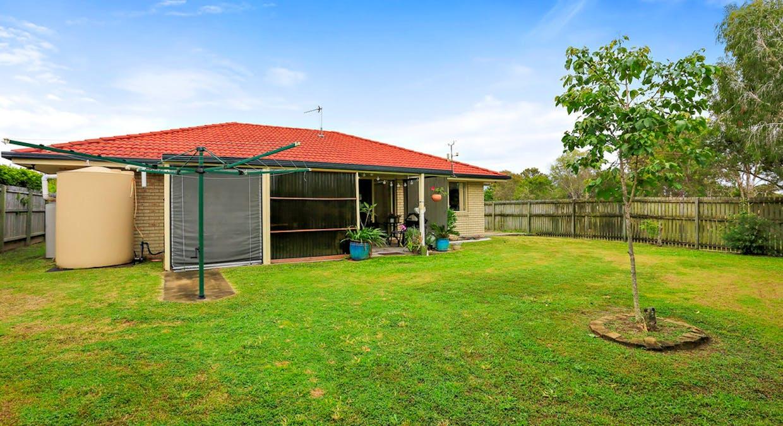 10 Conondale Court, Torquay, QLD, 4655 - Image 19
