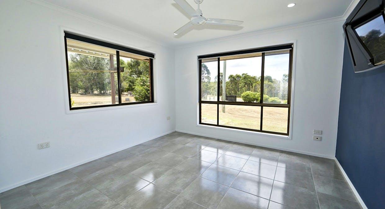 20 Sandrabarbara Drive, Booral, QLD, 4655 - Image 6
