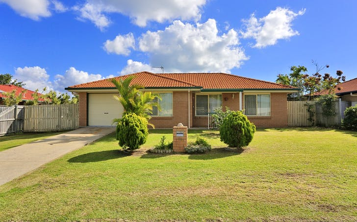 18 Sharyn Court, Point Vernon, QLD, 4655 - Image 1
