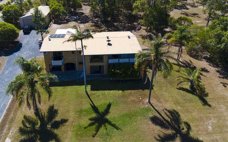 399 Bingham Road, Booral, QLD, 4655 - Image 1