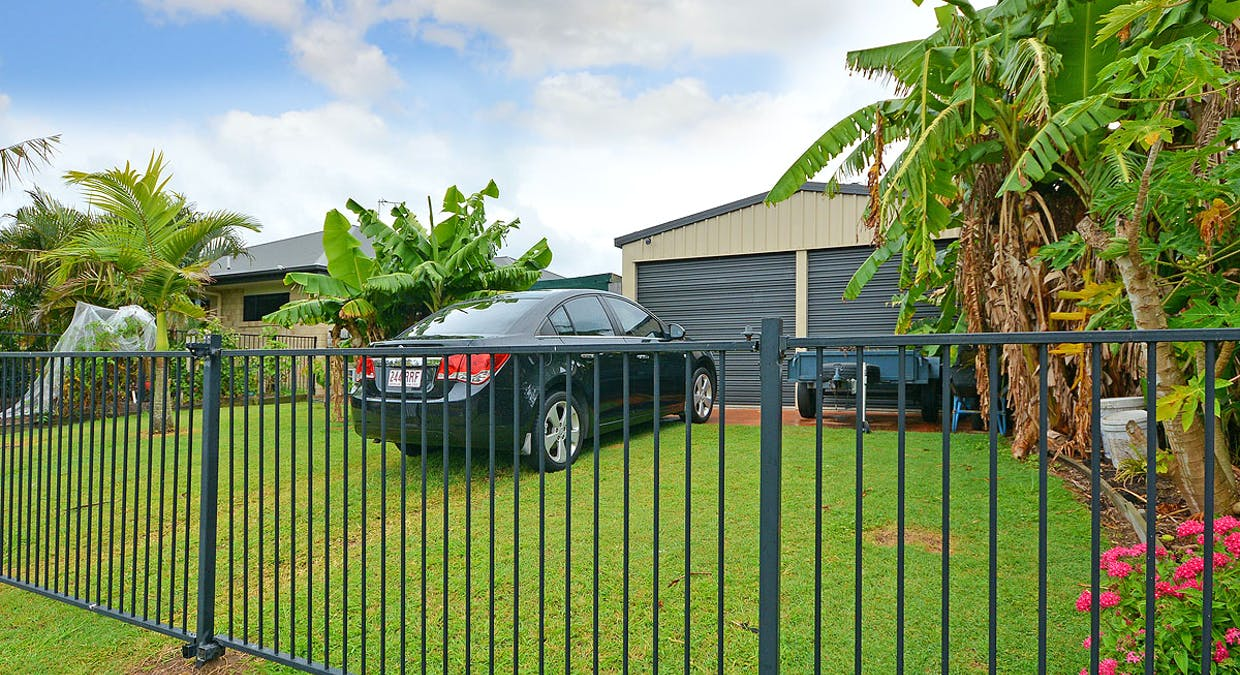 15 Anchorage Circuit, Point Vernon, QLD, 4655 - Image 21