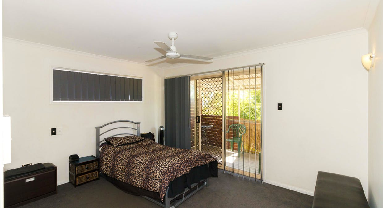 347 Boat Harbour Drive, Scarness, QLD, 4655 - Image 14