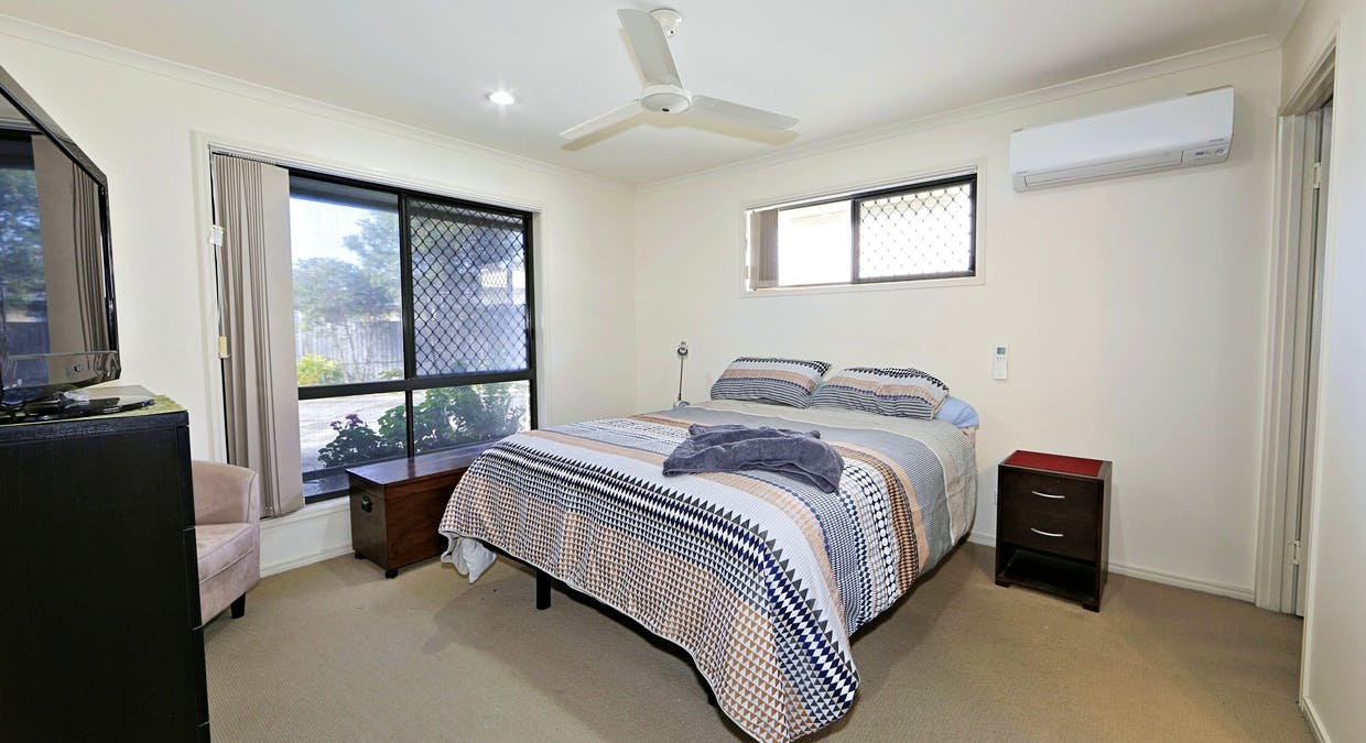 6 Mcintyre Court, Urraween, QLD, 4655 - Image 14