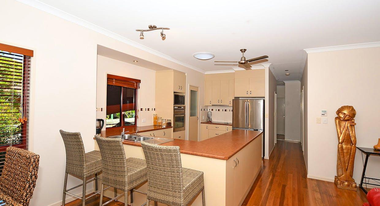 16 Barry Street, Torquay, QLD, 4655 - Image 2