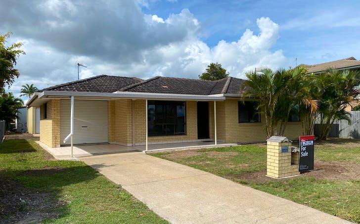 31 Moonbi Street, Scarness, QLD, 4655 - Image 1