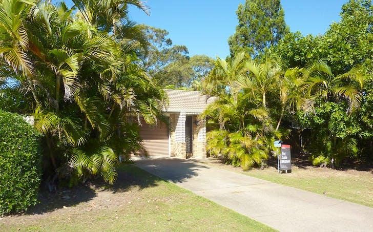 90 Bideford Street, Torquay, QLD, 4655 - Image 1