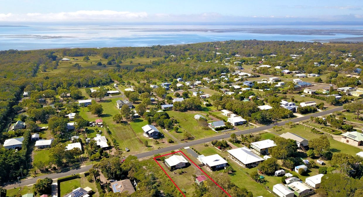 27 Blue Water Road, Booral, QLD, 4655 - Image 23