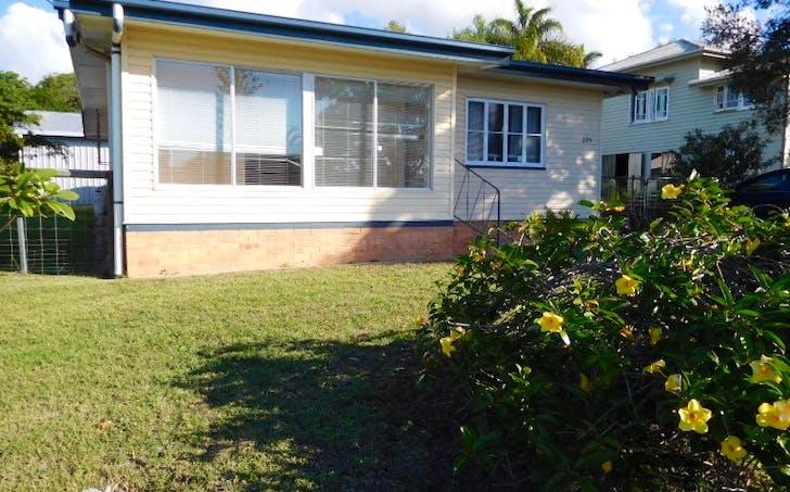 275 Torquay Terrace, Torquay, QLD, 4655 - Image 1
