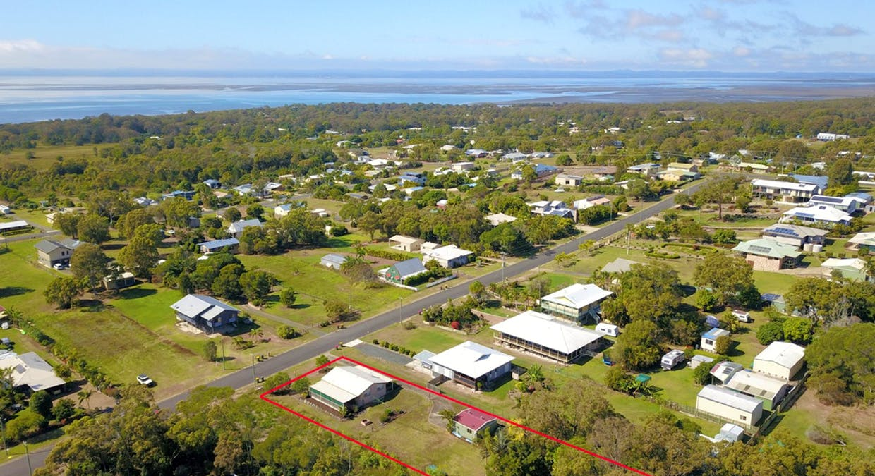 27 Blue Water Road, Booral, QLD, 4655 - Image 4