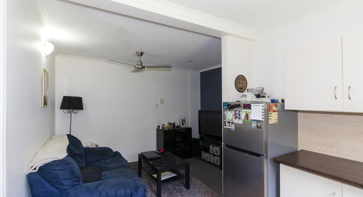 347 Boat Harbour Drive, Scarness, QLD, 4655 - Image 10