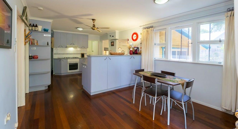 115 Truro Street, Torquay, QLD, 4655 - Image 3