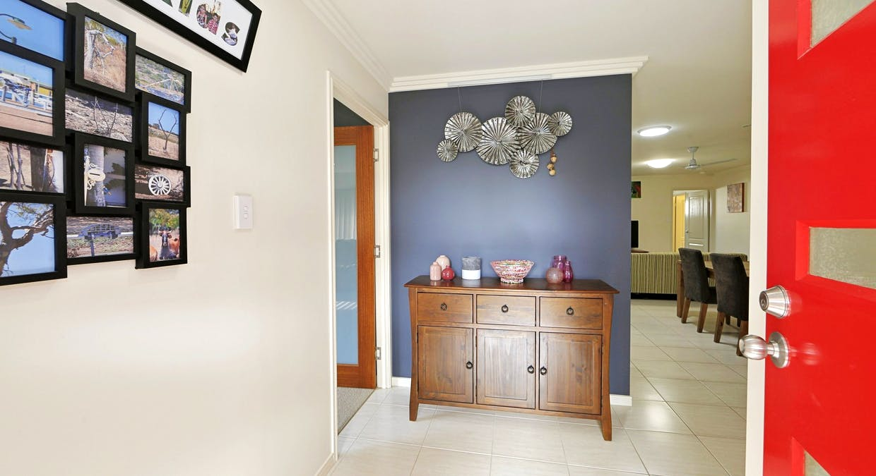 6 Mcintyre Court, Urraween, QLD, 4655 - Image 5